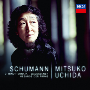 Uchida Schumann